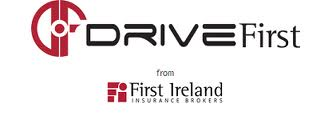 FirstIreland DriveFirst