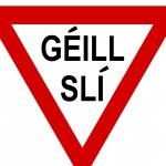 Geill Sli